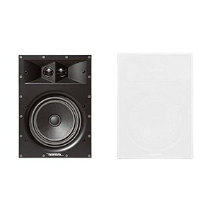 Virtually Invisible® 891 in-wall speakers