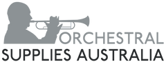 Orchestral Supplies Australia