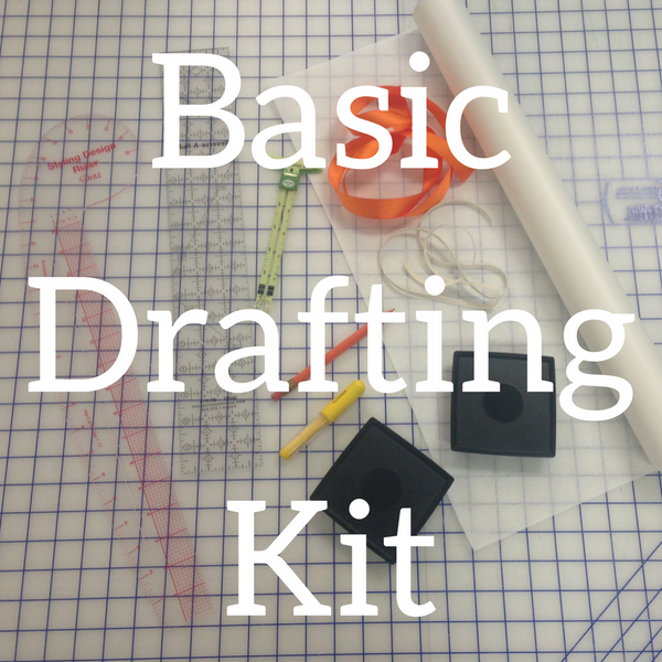Basic Drafting Kit