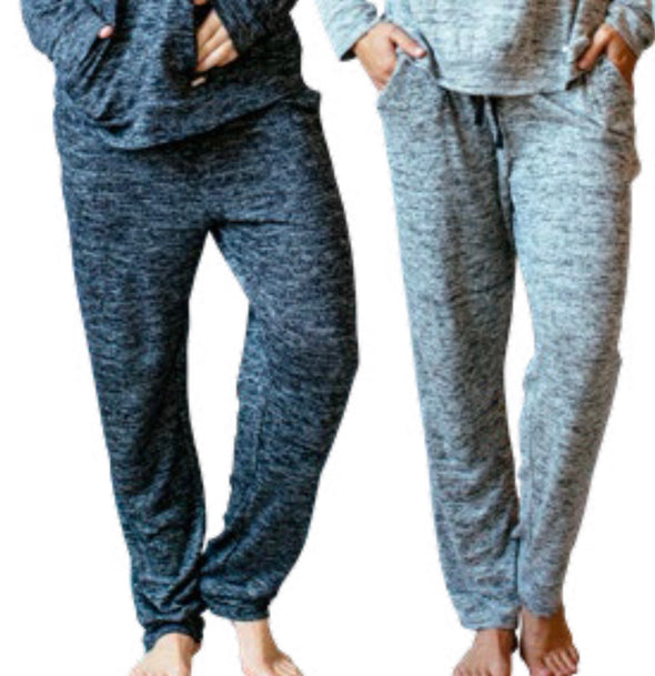 Carefree Lounge Pants