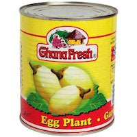 Garden eggs by Ghana Fresh