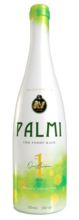Palmi (Pami) by Olu Olu (12 pack, 1 cent shipping in the USA)