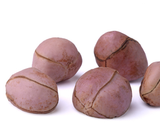 Kola Nut by Opparel