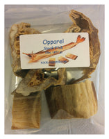 Stockfish by Opparel