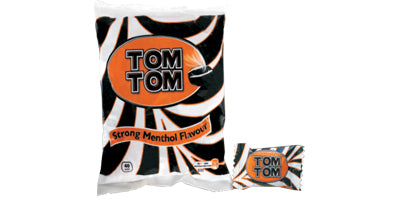 Tom Tom by Cadbury