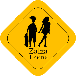 ZALZA CLOTHING