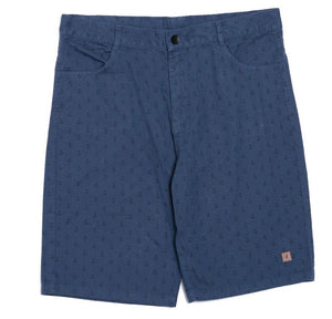 Teen Boys Chino Shorts