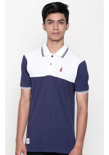 Teen Boys Polo