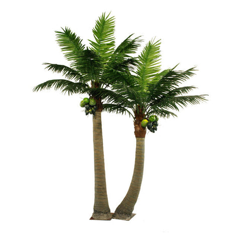 palm trees amazing green inc amazing green inc grass plant artificial tree outdoor. Black Bedroom Furniture Sets. Home Design Ideas