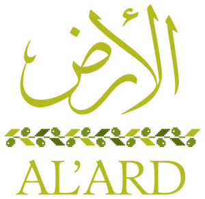 Al'ardProducts