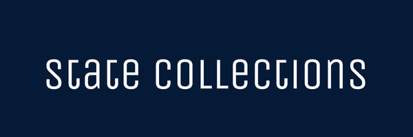 nativ state collections