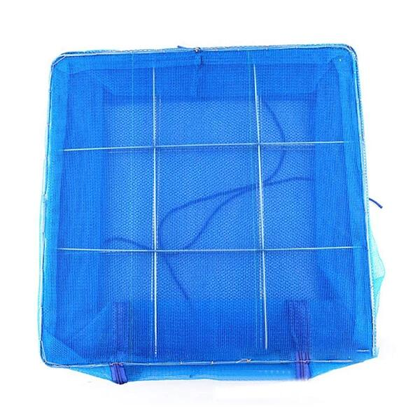 Multi-function Fish Hanging Drying Net