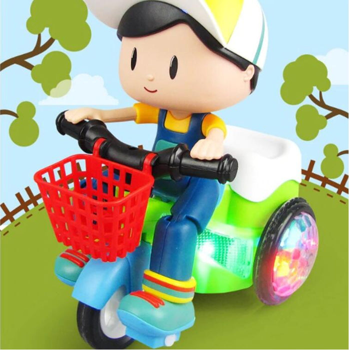 Toy Car Gift For Kids