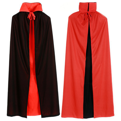 Adult Children cloak