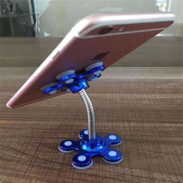 Mobile Phone Holder Purchase