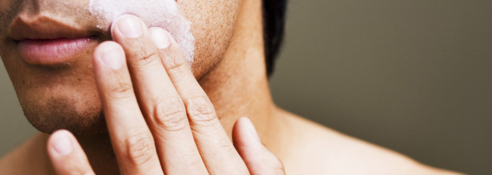When Soap, Water and Moisturizers No Longer Cut it