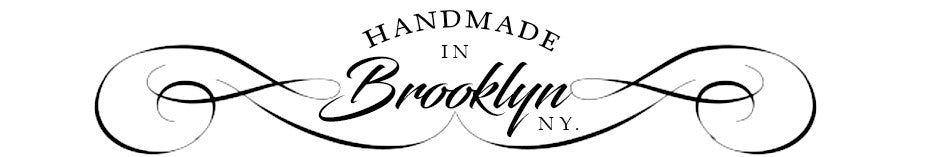 Handmade in Brooklyn