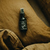 Anchor Aftershave - Brooklyn Grooming