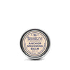 Anchor Grooming Balm (Formerly Beard Balm) - Brooklyn Grooming