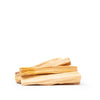 Palo Santo Smudge Sticks - Brooklyn Grooming