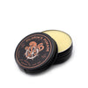 Pilgrim's® Vegan Pomade (Mandarin and Clary Sage) - Brooklyn Grooming