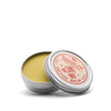 Tattoo Balm 2 oz. - Brooklyn Grooming