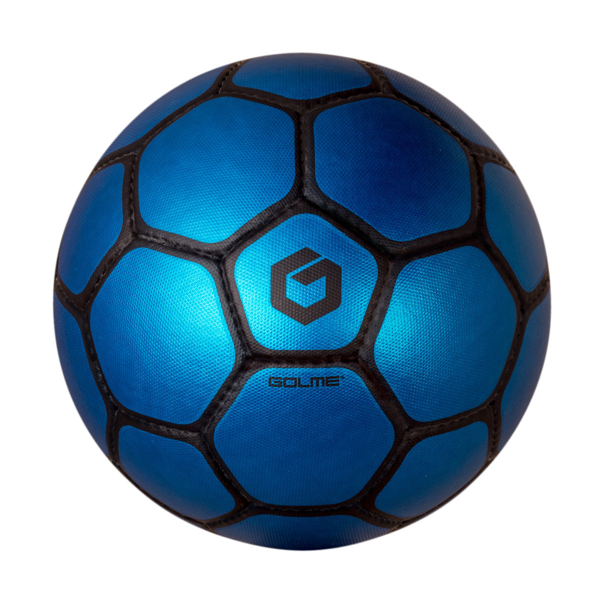Superlative Match Ball