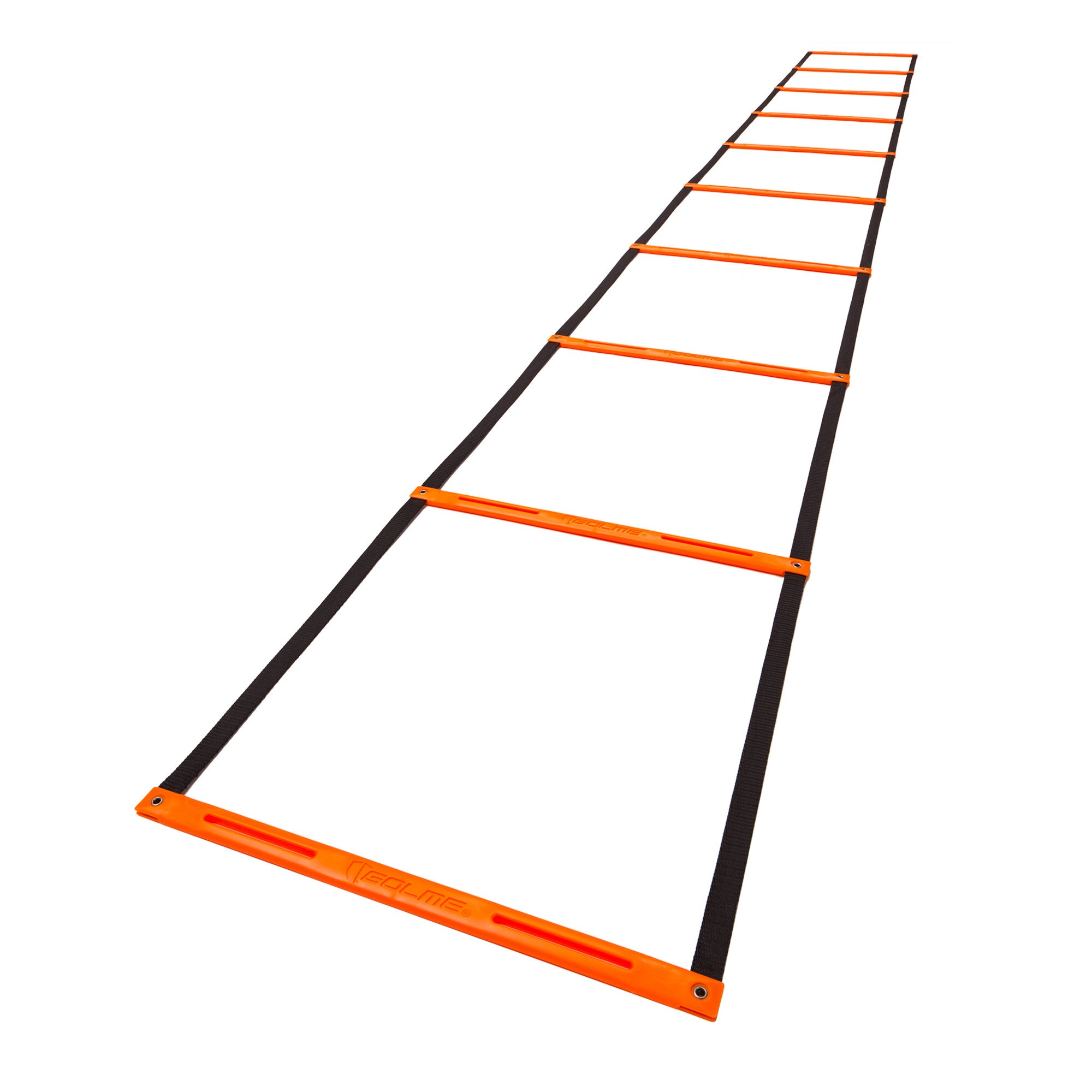 PRO Speed + Agility Ladder