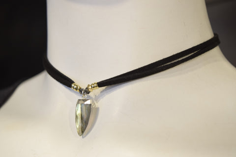 Nakamol Choker Necklace