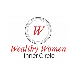 Wealthy Women Inner Circle