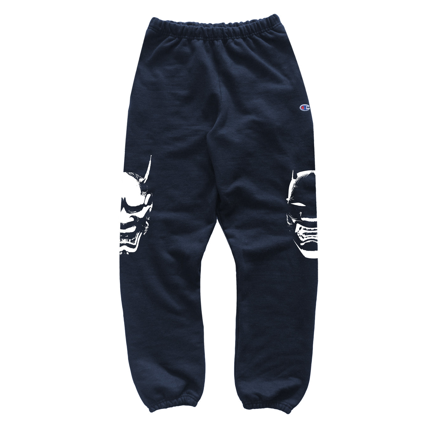Noh Sweatpants - Navy