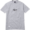Reflex Tee - Heather Gray