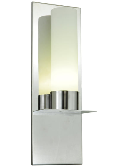 "Meyda Lighting 135526 6""W Orchard Town Wall Sconce"