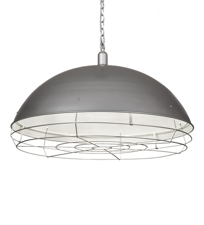 "Meyda Lighting 188072 30"" Wide Gravity Pendant"