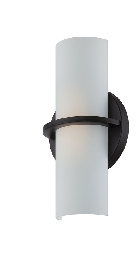 Nuvo Lighting 62/186 Tucker LED Wall Mount Sconce Sconce