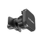 LE TIMBRE CH-H2 AIR VENT MOUNT MAGNETIC CAR HOLDER