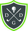 DiscountDansGolfcom  Highlands Golf Club
