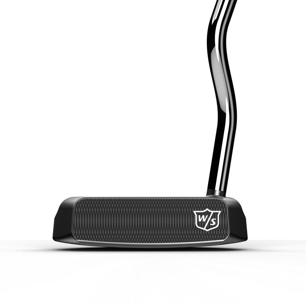 Wilson Staff Infinite The Bean Women's Putter