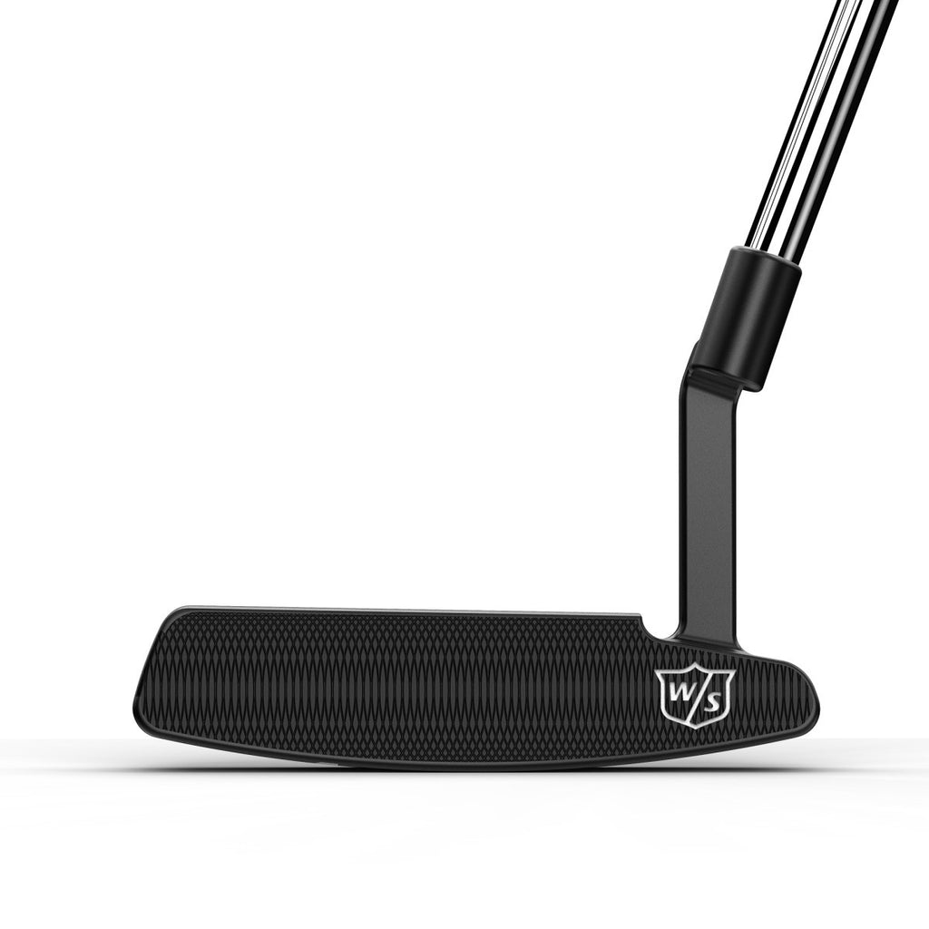 Wilson Staff Infinite Lake Shore Putter