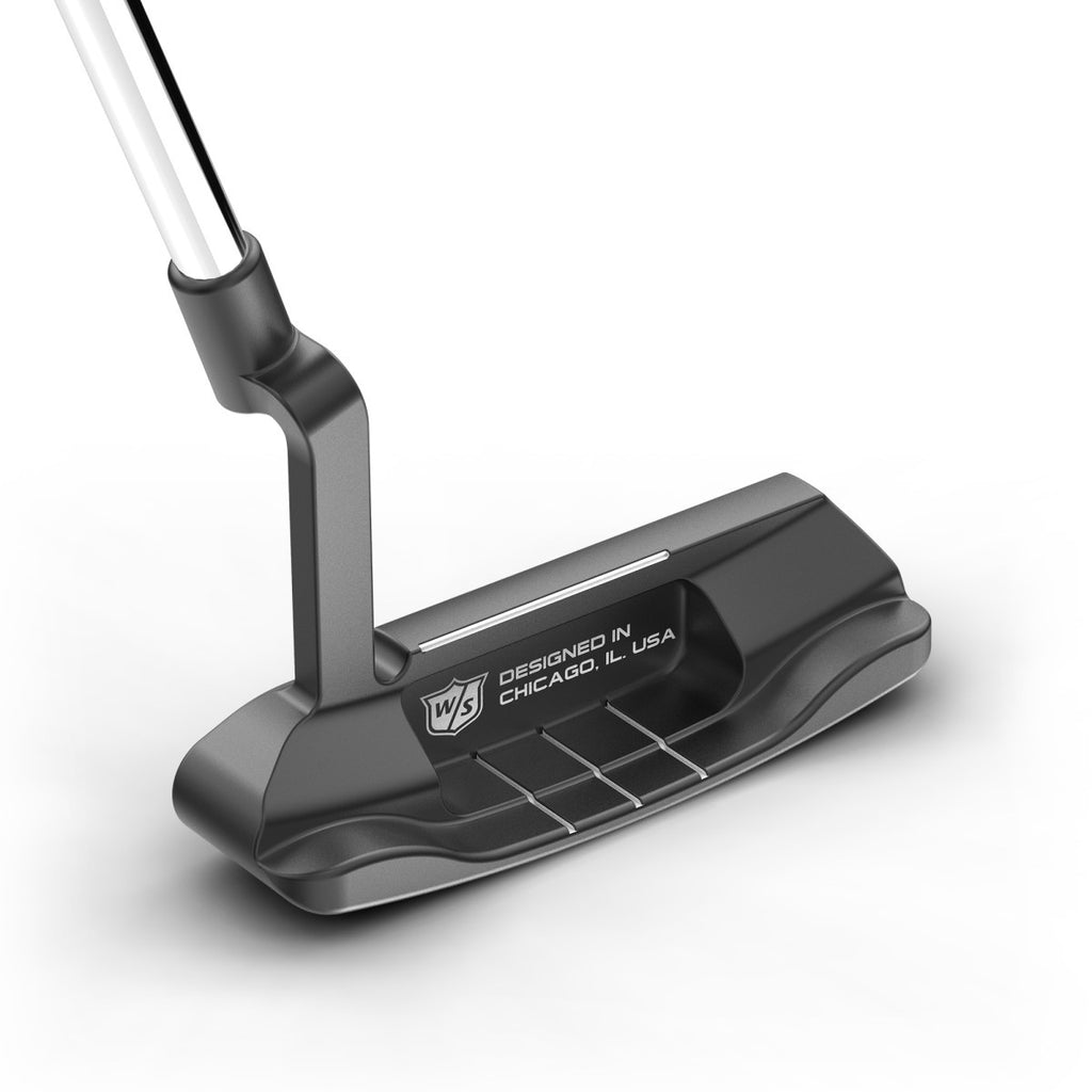 Wilson Staff Infinite Windy City Women's Putter