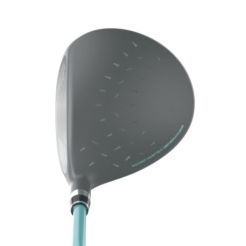Wilson Staff D300 Women's Fairway Wood
