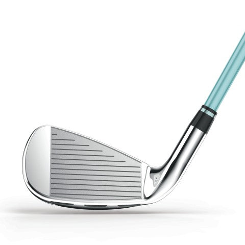 Wilson Staff D300 Women's Irons