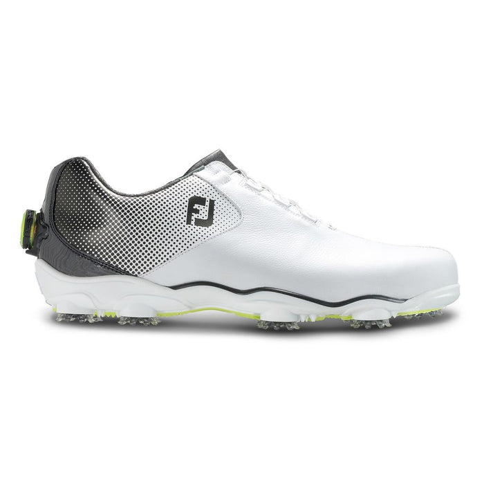 FootJoy DNA Helix BOA Golf Shoe