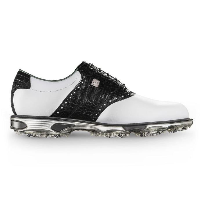 FootJoy DryJoys Tour Golf Shoes