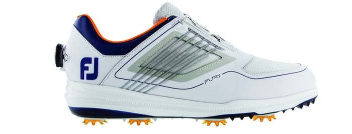 FootJoy FJ Fury BOA Golf Shoes
