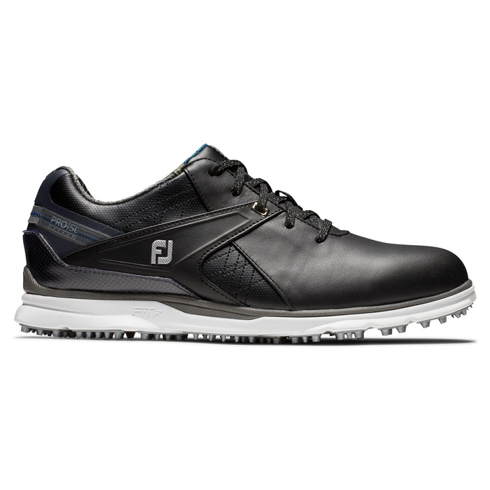FootJoy Pro|SL Carbon Golf Shoes