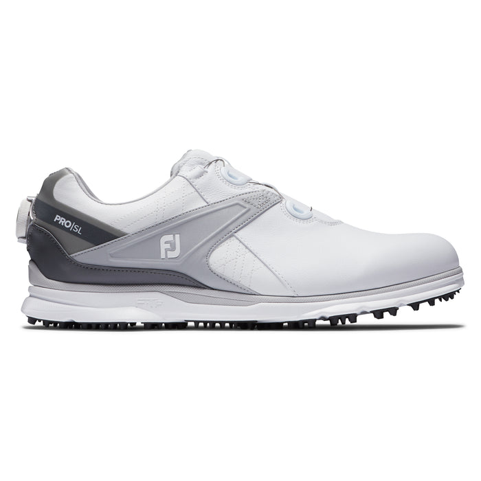 FootJoy Pro|SL BOA Golf Shoes