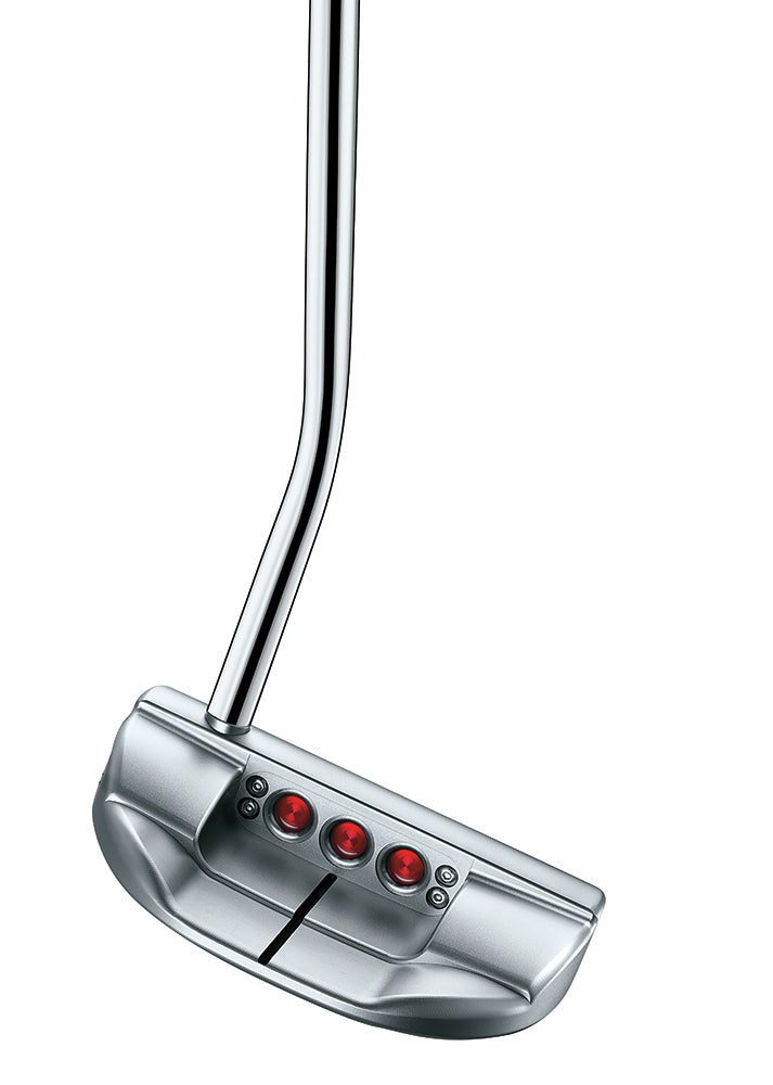 Titleist 2018 Scotty Cameron Select Fastback Putter