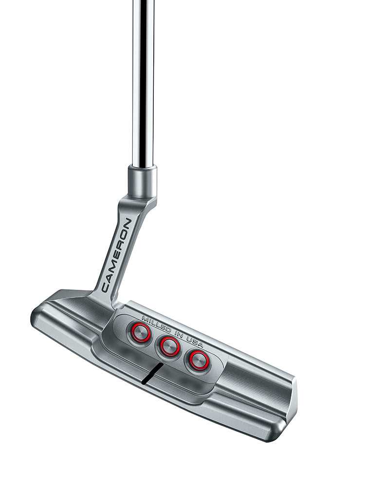 Titleist 2020 Scotty Cameron Special Select Newport 2 Putter