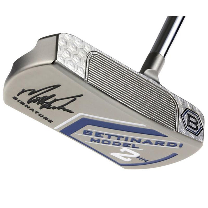 Bettinardi Kuchar Model 2HM Putter